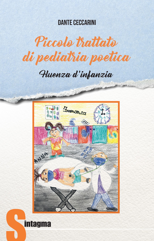 Piccolo trattato di pediatria poetica